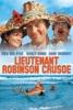 icone application Lieutenant Robinson Crusoe