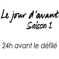 Télécharger Le jour d'avant, Saison 1 Episode 3