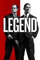 Legend (iTunes)