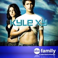 Télécharger Kyle XY, Saison 2, Partie 1 Episode 12