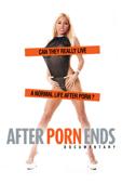 Wenn Der Porno Zu Ende Ist