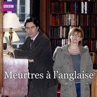 Télécharger Meurtres à l'anglaise, Saison 4 Episode 2