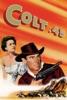 Colt .45 image