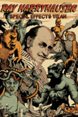 Ray Harryhausen: Special Effects Titan