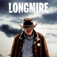 Télécharger Longmire, Saison 1 (VOST) Episode 10