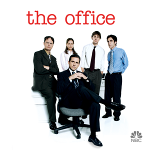 The Office, Season 3 Synopsis, Reviews
