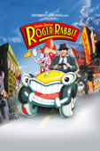 Falsches Spiel mit Roger Rabbit