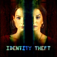 Télécharger Identity Theft: The Michelle Brown Story Episode 1