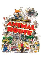 National Lampoon's Animal House (iTunes)
