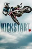 Kickstart 4 - Transworld Motocross