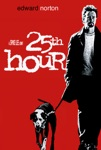 25th Hour wiki, synopsis