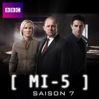 Télécharger Spooks, MI-5, Saison 7 Episode 7