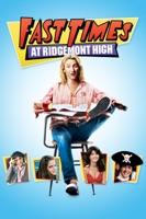 80's Comedy Classics 5-Movie Collection