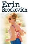Erin Brockovich wiki, synopsis