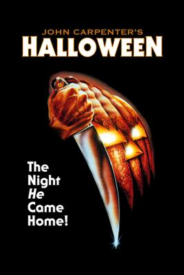 John Carpenter's Halloween - John Carpenter