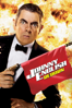 Johnny English Reborn - Oliver Parker