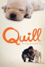 Quill: The Life of a Guide Dog - Yoichi Sai