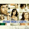 Friday Night Lights, Season 3 wiki, synopsis