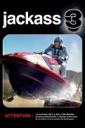 Affiche du film Jackass 3