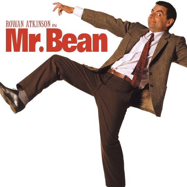Mr bean series 1 on itunes solutioingenieria Images