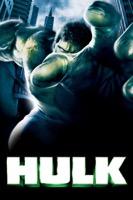 Hulk (iTunes)
