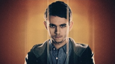 Clarity (Deluxe Edition) by Zedd - 15.8KB
