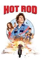 Hot Rod (iTunes)