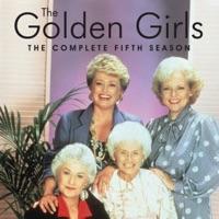 Télécharger The Golden Girls, Season 5 Episode 14