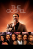 The Gospel - Rob Hardy