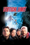 Vertical Limit wiki, synopsis
