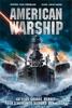 icone application American Warship
