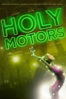 Unknown - Holy Motors  artwork