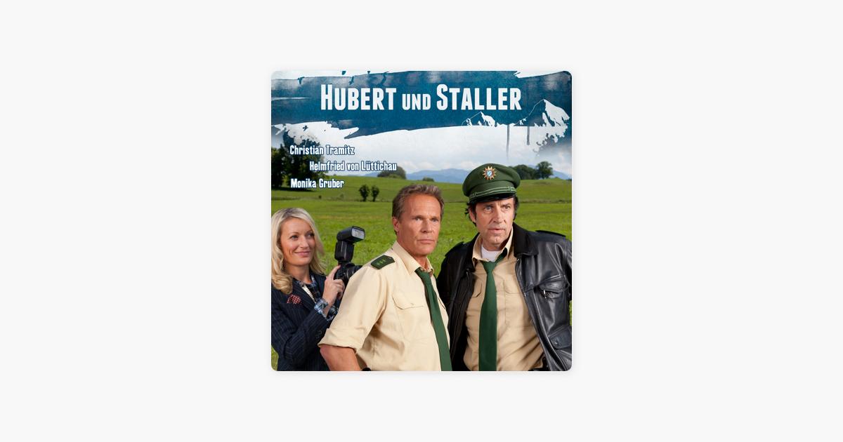 Hubert Und Staller Staffel 2