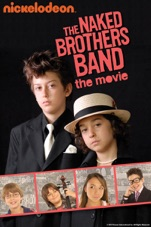 the-naked-brothers-band-grown-up