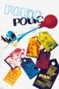 icone application Pouic-Pouic