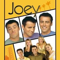 Télécharger Joey, Saison 1 (VOST) Episode 2