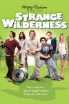 Strange Wilderness wiki, synopsis