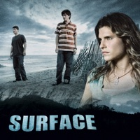 Télécharger Surface, Season 1 Episode 9