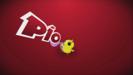 El Pollito Pio - Pulcino Pio