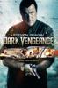 Dark Vengeance - Keoni Waxman