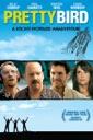 Affiche du film Bel Oiseau
