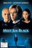 Meet Joe Black (1998) - Martin Brest