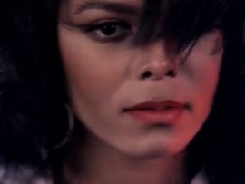 Black Cat Janet Jackson Video Songrila Music Store