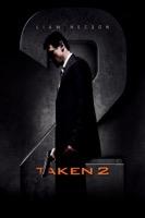 Taken 2 (iTunes)