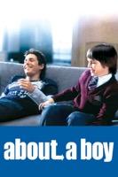About a Boy (iTunes)