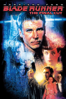 Blade Runner (The Final Cut) - Ridley Scott