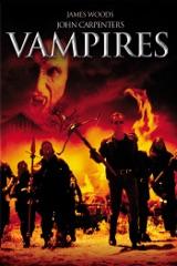 Vampiros (John Carpenter's Vampires)