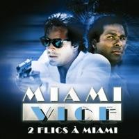 Télécharger Miami Vice, Saison 1 Episode 11