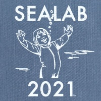 Télécharger Sealab 2021, Season 4 Episode 13