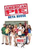 American Pie 8-Movie Collection (Unrated)